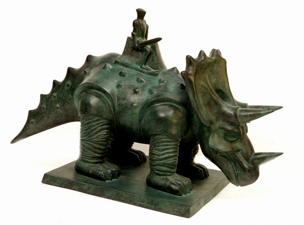 jezdec-na-dinosauru-1253633359.jpg