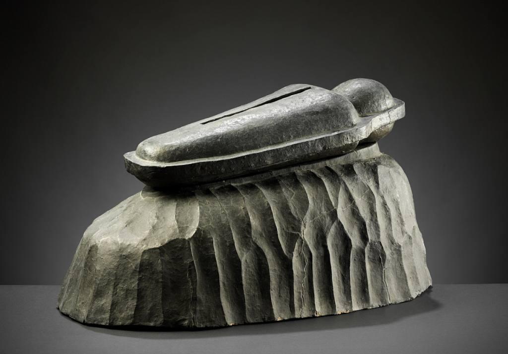 sarkofag-na-skale-1261592366.jpg