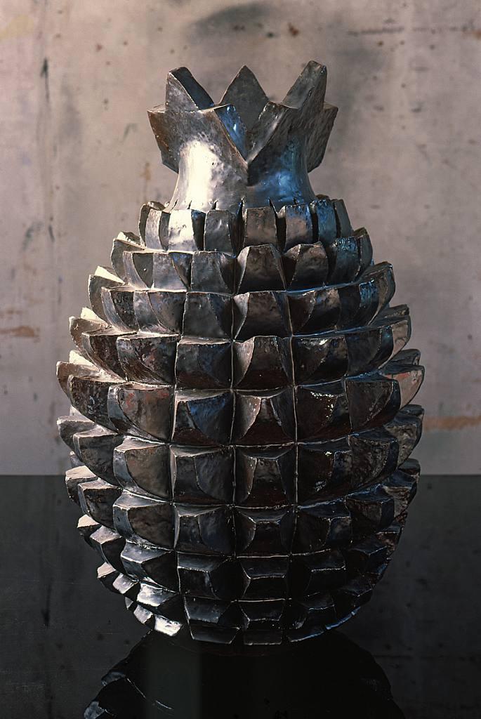 Váza - granát