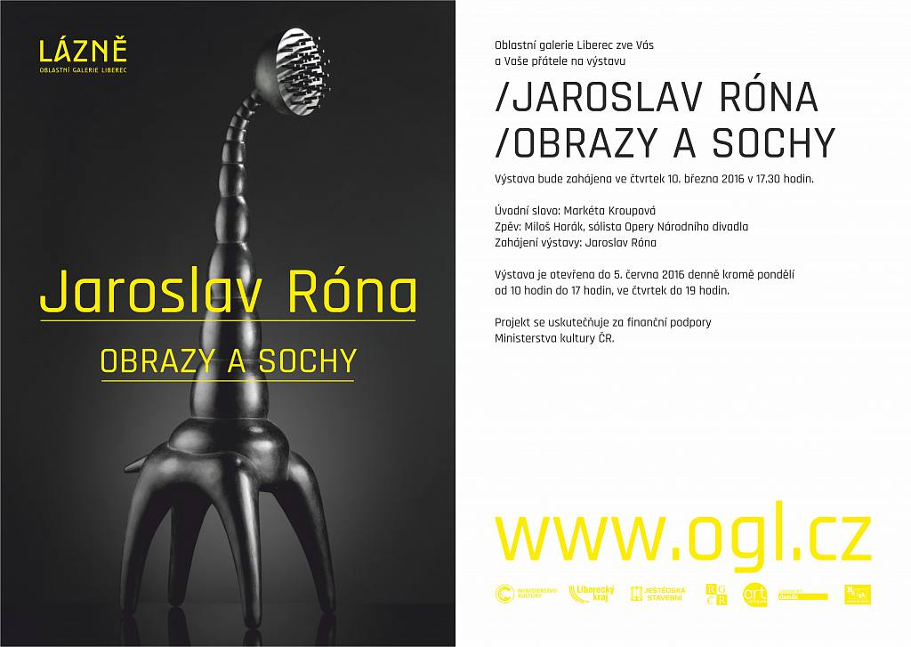 pozvanka-RONA-02-krivky-mail-JPG.jpg